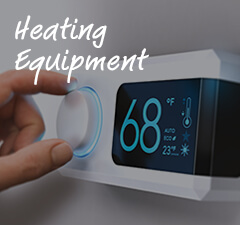 hs_heatingequipment