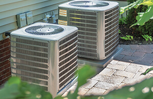 AC Energy cost tips
