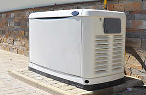 Top 10 reasons to buy a generator