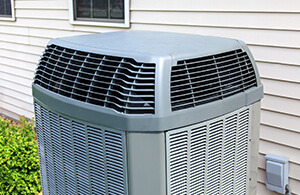 Is it time to replace your AC system?