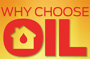 The Benefits of Choosing Home Heating Oil