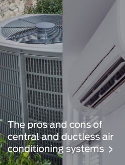 pb__ACcentralair_v_ductless