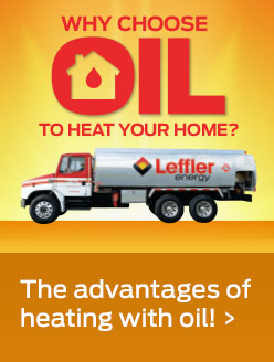 pb_benefits-of-home-heating-oil_leffler